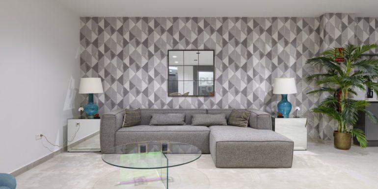 apartment-golf-norwegian-estates-21