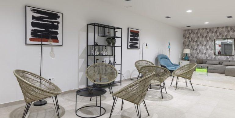 apartment-golf-norwegian-estates-22