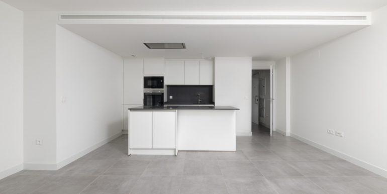 apartment-golf-norwegian-estates-3