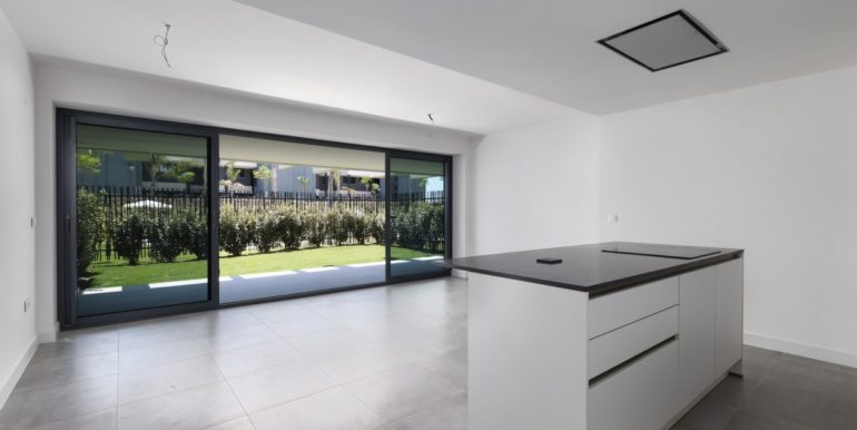 apartment-golf-norwegian-estates-4