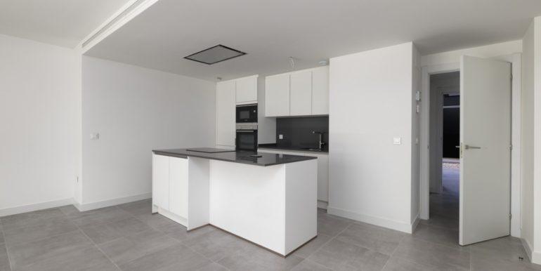 apartment-golf-norwegian-estates-5