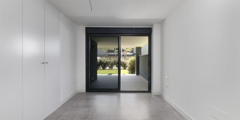 apartment-golf-norwegian-estates-6