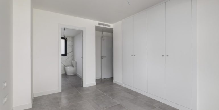 apartment-golf-norwegian-estates-7