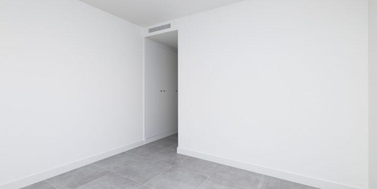 apartment-golf-norwegian-estates-9
