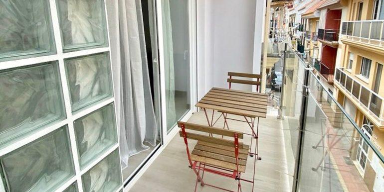 apartment-los-boliches-norwegian-estates-1