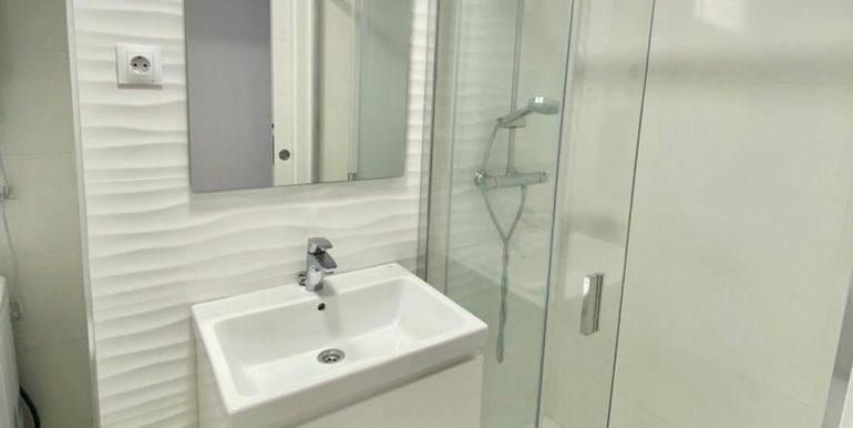apartment-los-boliches-norwegian-estates-10