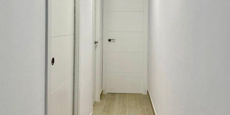 apartment-los-boliches-norwegian-estates-11