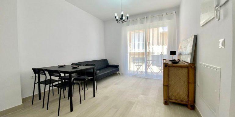 apartment-los-boliches-norwegian-estates-2