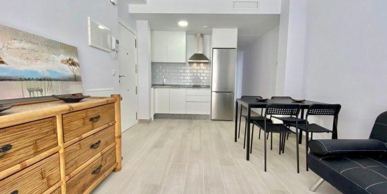 apartment-los-boliches-norwegian-estates-3