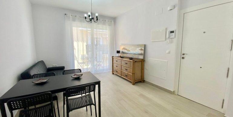 apartment-los-boliches-norwegian-estates-4