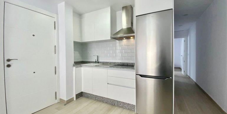 apartment-los-boliches-norwegian-estates-5