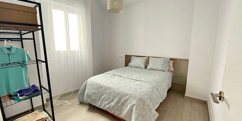 apartment-los-boliches-norwegian-estates-6