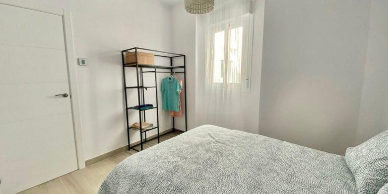 apartment-los-boliches-norwegian-estates-7