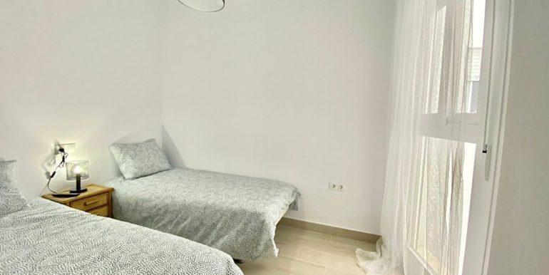 apartment-los-boliches-norwegian-estates-8