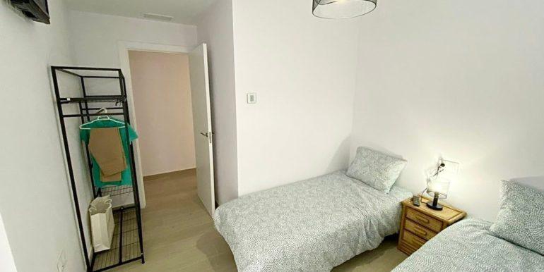 apartment-los-boliches-norwegian-estates-9