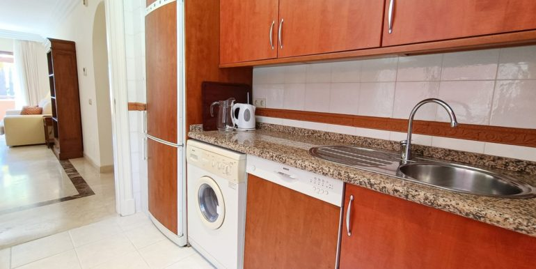 apartment-norwegian-estates-8