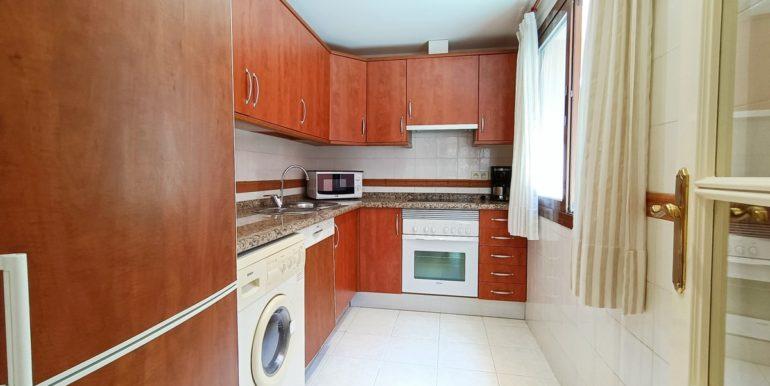 apartment-norwegian-estates-9