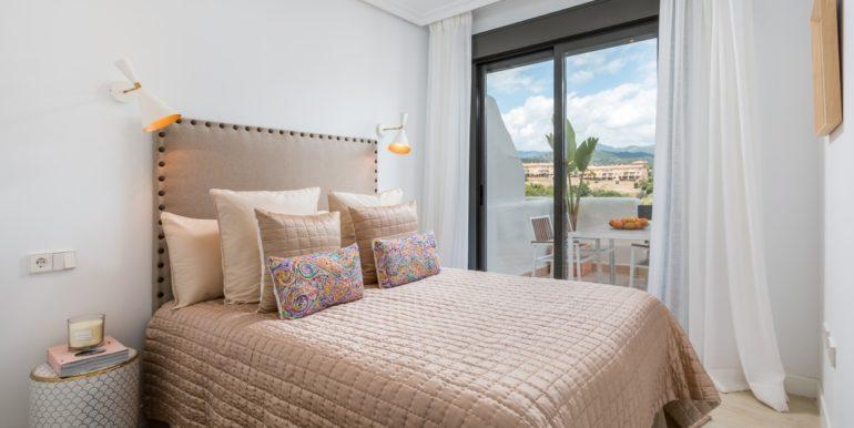 apartments-cancelada-norwegian-estates-10