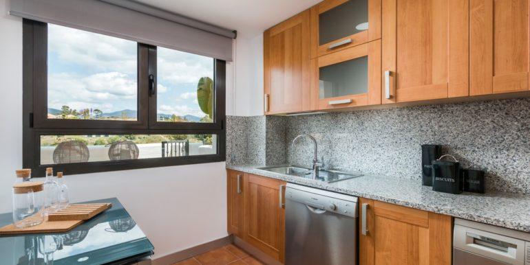 apartments-cancelada-norwegian-estates-14