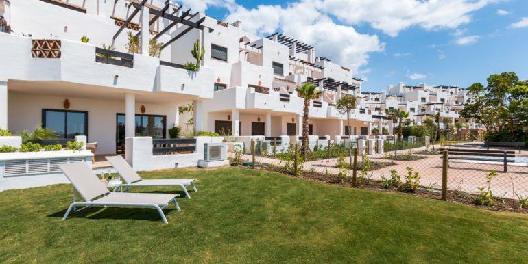 apartments-cancelada-norwegian-estates-15