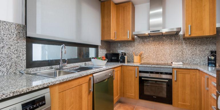 apartments-cancelada-norwegian-estates-25