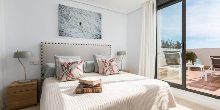 apartments-cancelada-norwegian-estates-32