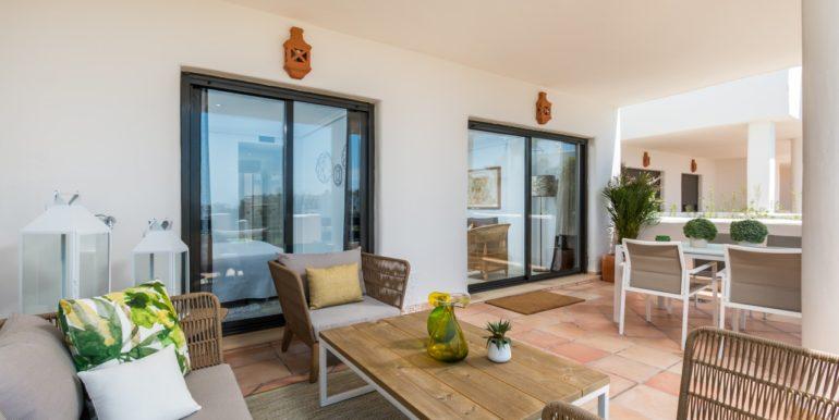 apartments-cancelada-norwegian-estates-4