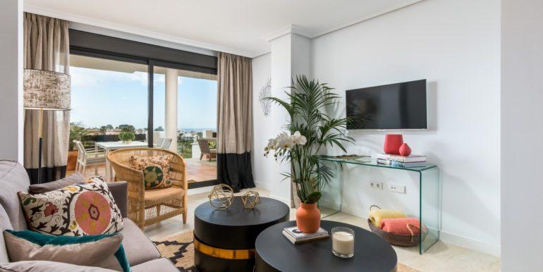 apartments-cancelada-norwegian-estates-5