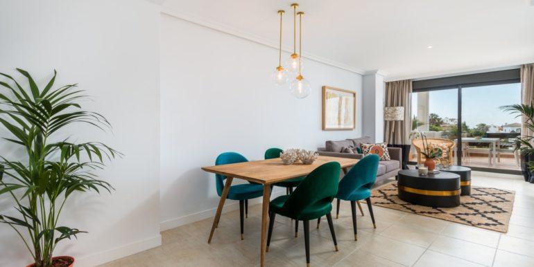 apartments-cancelada-norwegian-estates-7
