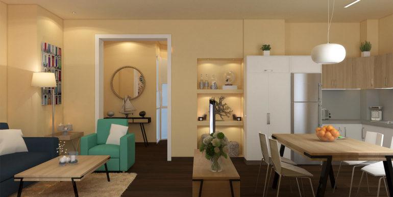 building-for-sale-malaga-norwegian-estates-4