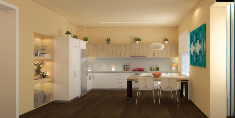 building-for-sale-malaga-norwegian-estates-5