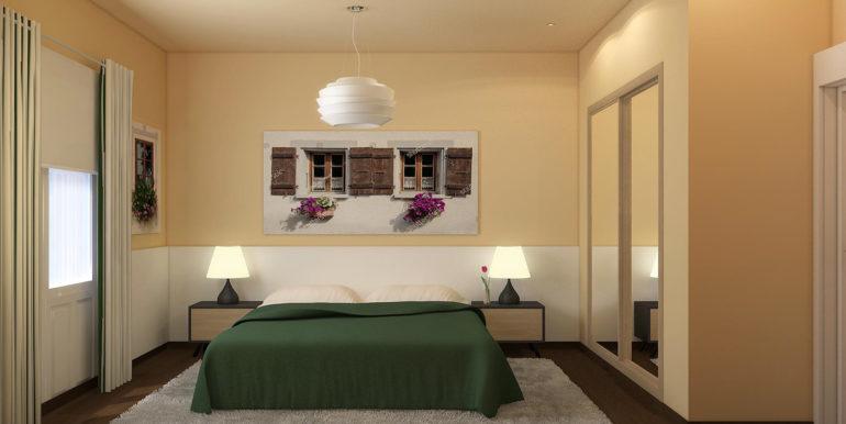 building-for-sale-malaga-norwegian-estates-6