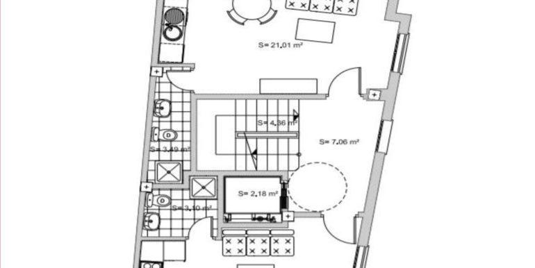 building-for-sale-torremolinos-norwegian-estates-11