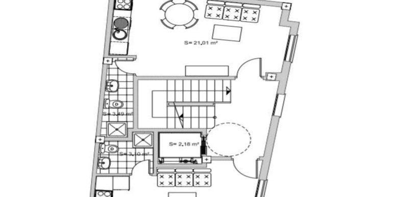 building-for-sale-torremolinos-norwegian-estates-12