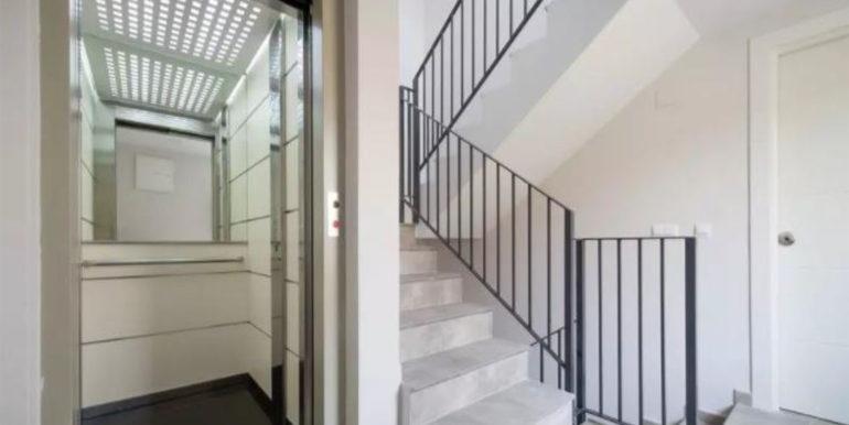 building-for-sale-torremolinos-norwegian-estates-8