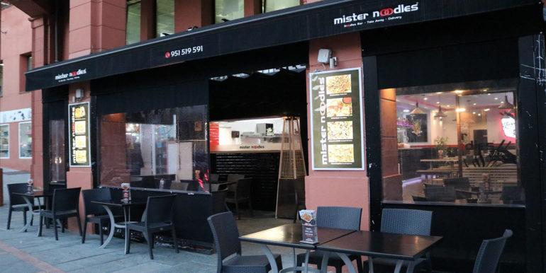 commercial-premises-marbella-centre-norwegian-estates-4