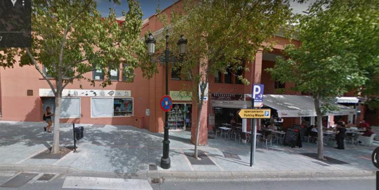commercial-premises-marbella-norwegian-estates-2