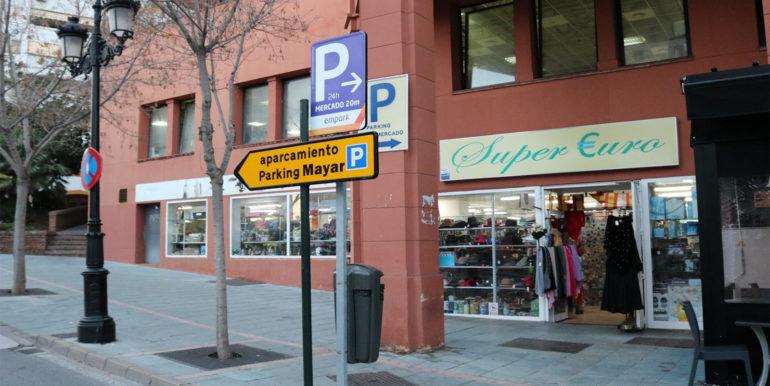 commercial-premises-marbella-norwegian-estates-3