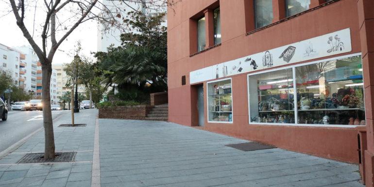 commercial-premises-marbella-norwegian-estates-4