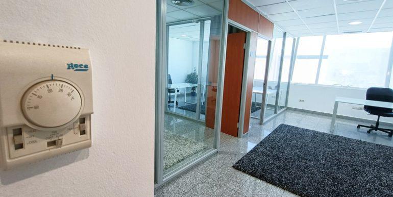 office-puerto-banus-norwegian-estates-10