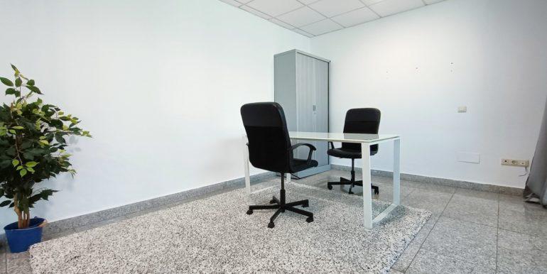 office-puerto-banus-norwegian-estates-4