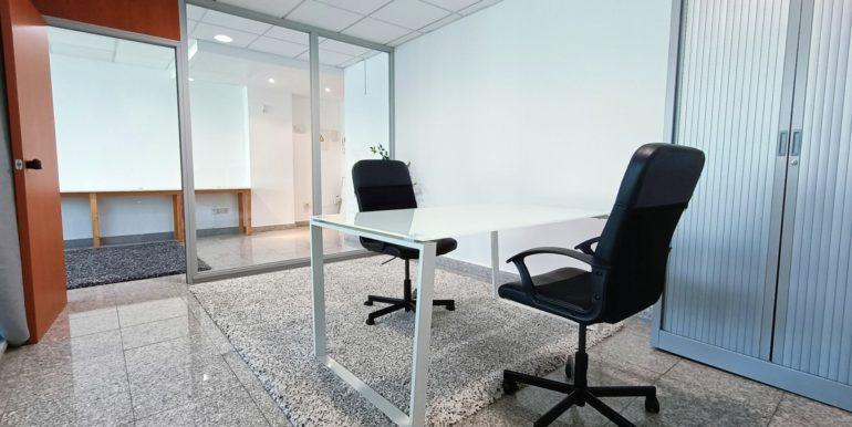 office-puerto-banus-norwegian-estates-8