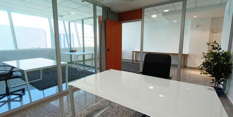 office-puerto-banus-norwegian-estates-9