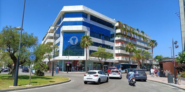 oficina-puerto-banus-norwegian-real-estates-4