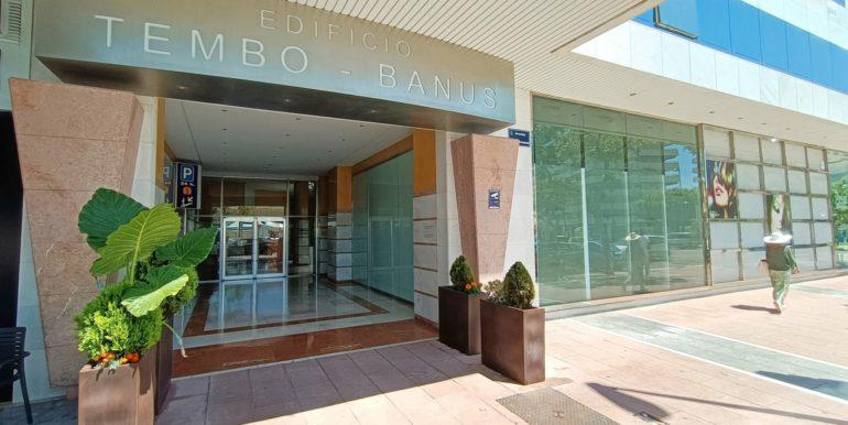 oficina-puerto-banus-norwegian-real-estates-5