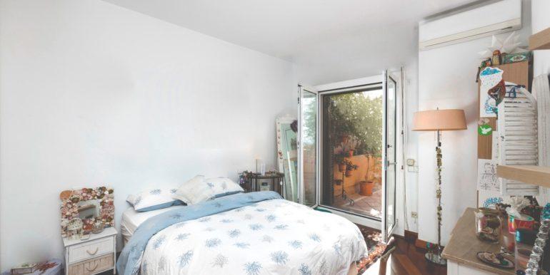 penthouse-nueva-andalucia-norwegian-estates-15