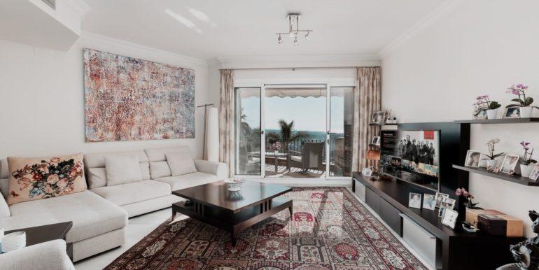 penthouse-nueva-andalucia-norwegian-estates-3