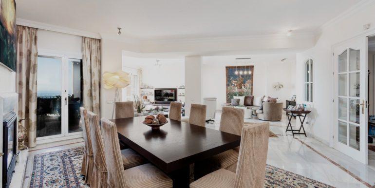 penthouse-nueva-andalucia-norwegian-estates-5