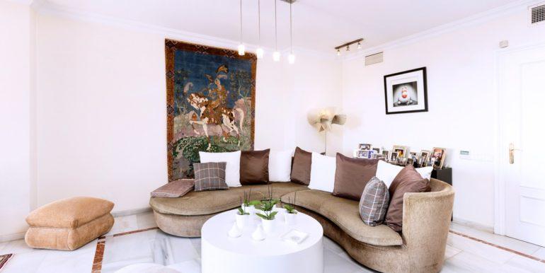 penthouse-nueva-andalucia-norwegian-estates-7