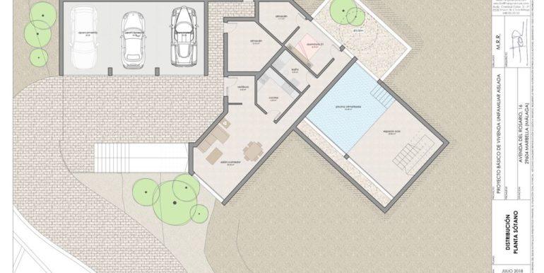 plot-el-rosario-norwegian-estates-11